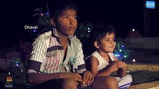 A Happy Diwali | Silent Short Film