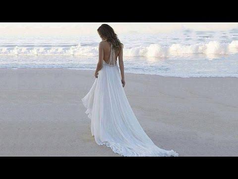 Визбор Юрий «Милая моя» - текст и слова песни в караоке на