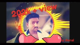 #Jab Dil hi todna ta to #Malan mujse Dil lagaya q Gujarati song