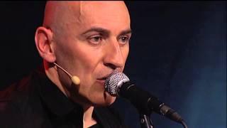 Sergio Sgrilli - L