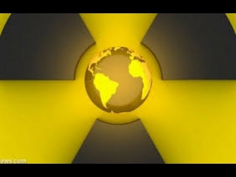 Fukushima News 9/1/15: IAEA Reports Japan Mistakenly Thought Nuclear Was Safe