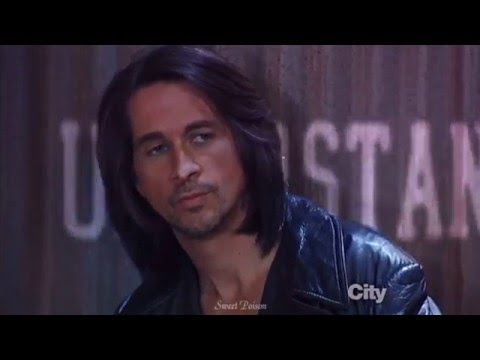 Tribute To Michael Easton