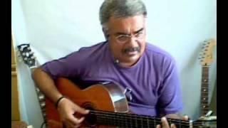 Aquarela Brasileira - Silas de Oliveira, em 09 janeiro9 2010