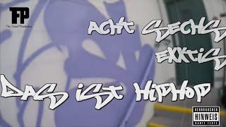DirtyAchtSech156 & Exxtis Das ist Hip Hop (Video M-Entertainment)TFP (Offiziell Video)Vendetta Beats