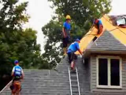 #1 | Roofing Vancouver | Roofers Vancouver | Vancouver Roofing Contractors