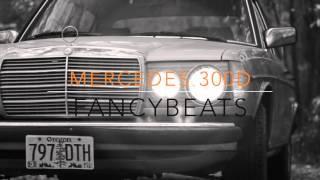 Iman Omari feat Isaiah Rashad | Vince staples type beat - Mercedes 300D new 2015