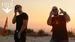Klajvert & Don Phenom - Marak (Official Video)