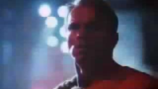 Bežiaci muž trailer - ARNOLD Schwarzenegger