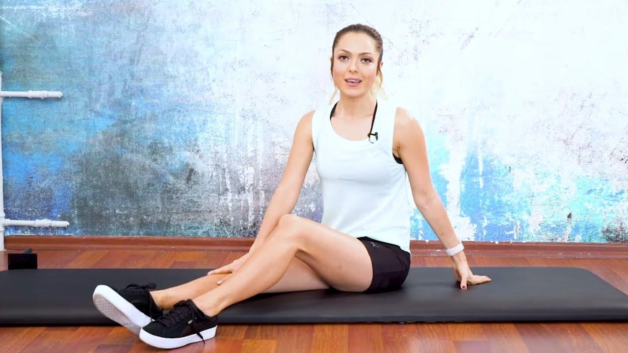 Egzersiz Yapanlar için 5 Önemli İpucu
