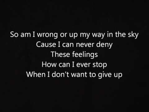 NERVO & Hook N Sling - Reason (Lyrics)