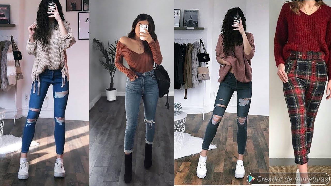 Verano blusa camisa 2018 moda mujer Camisas blusa Couture