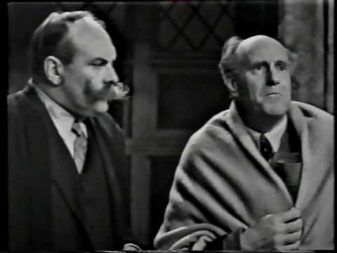 Whacko! (1960) - The Lime Grove Story BBC2 (26 August 1991)