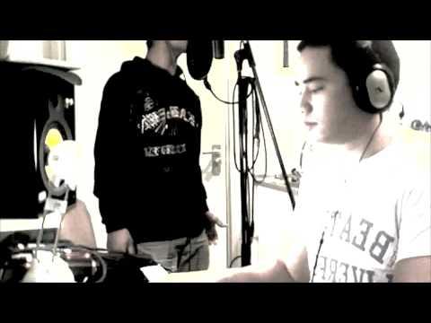 Jared Grant & Rajan - Can you help me