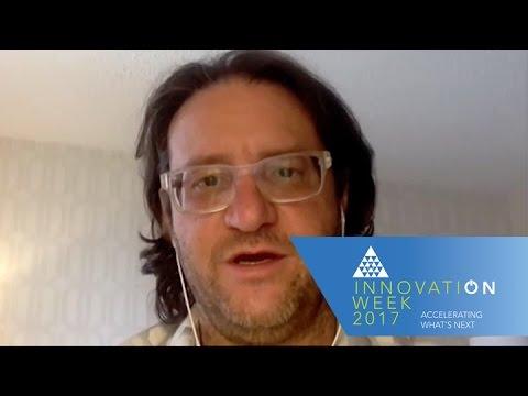 Innovation, Entrepreneurship and Techstars