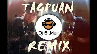 TAGPUAN(Moira)-dj GilMar remix