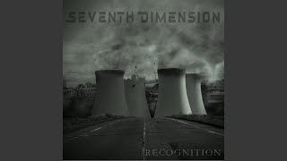 Watch Seventh Dimension Within Two Minds video