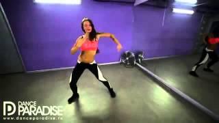 Rus kızı dansı 2016 böyle oynanır