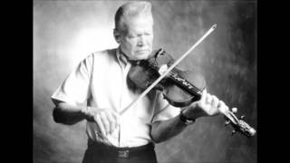 Vassar Clements - Honey You Dont Know My Mind