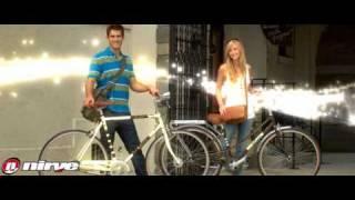 Nirve Commuter Bikes
