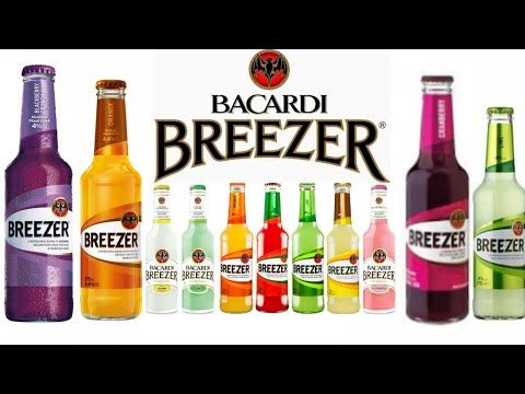 #Top10 #Beer #Brands #International Popular 🍺 In India भारत में, With Origin And Alcohol Percentage