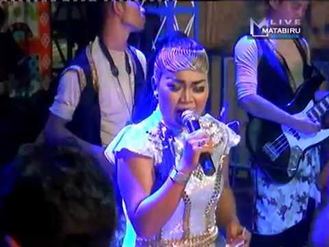 Jaluk Imbuh - Dangdut Pantura Afita Nada Interpresse - Live Desa Bulakparen Brebes