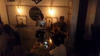 Xì Gòn Phố Cafe - Trái tim lầm lỡ - 06/08/2016