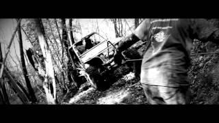 Wild Boar Valley 2016 teaser