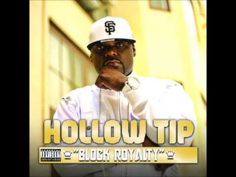 Hollow Tip - 15 Dreams ft. Sassy (Prod. By...