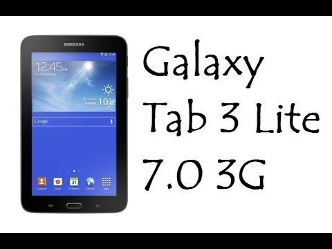 how to close apps on samsung galaxy tab 3 7.0