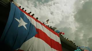 Plena Libre - Que Bonita Bandera