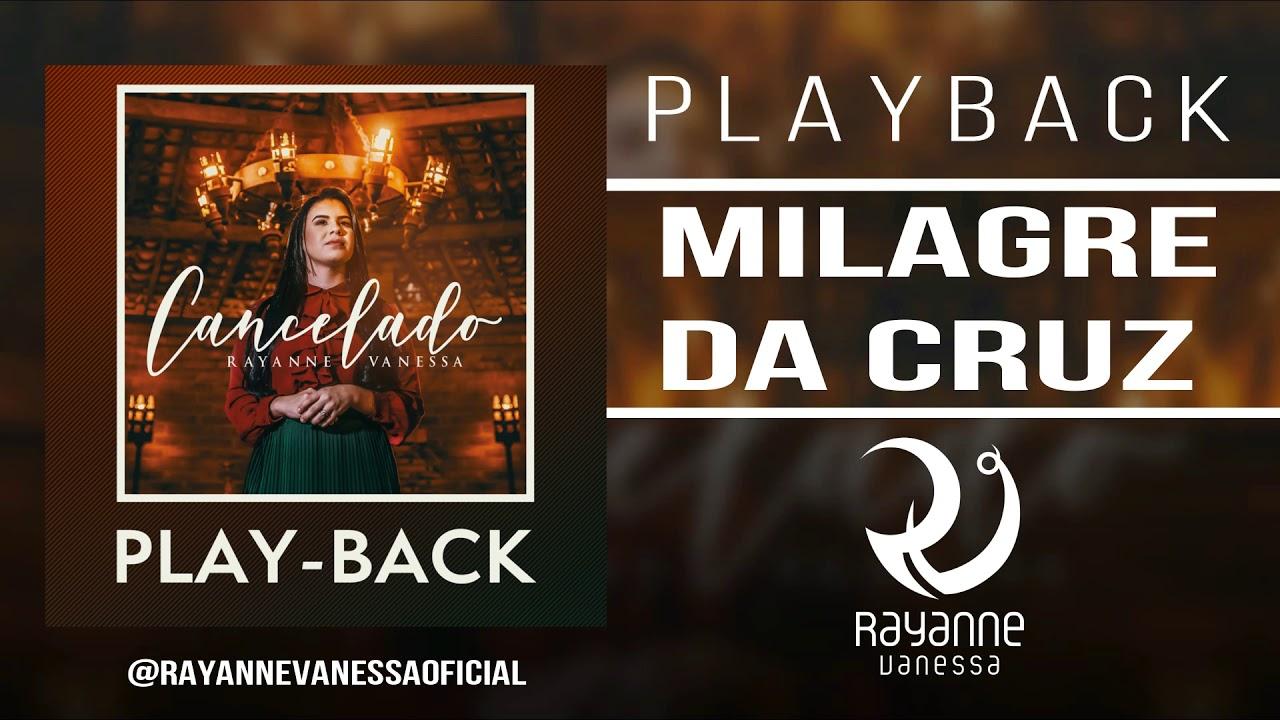 PLAYBACK DO FERNANDINHO HISTORIA BAIXAR CD UMA NOVA
