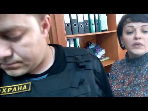 Банк Открытие Ханты