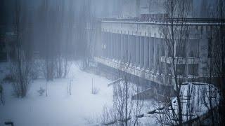 Чернобыль: Припять [2017]