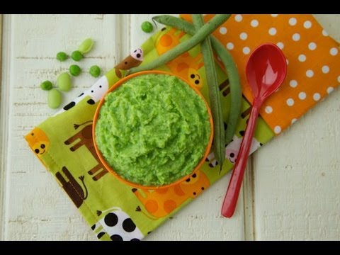 Baby bullet recipes green beans puree weelicious youtube baby bullet recipes green beans puree weelicious forumfinder Gallery