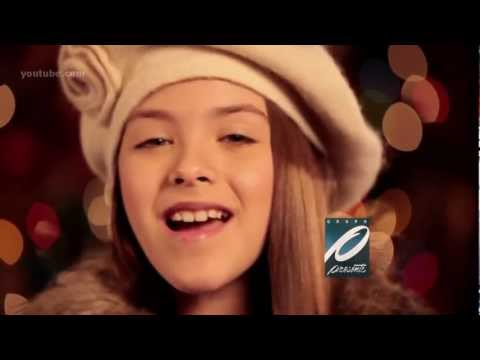 Vázquez Sounds All I Want For Christmas Is You - El Fenómeno