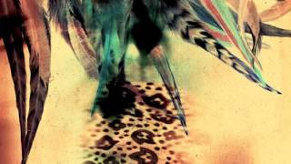 coss - Mana (Kleintierschaukel Remix)