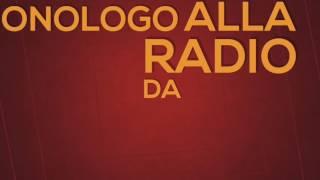 Monologo alla radio Peppino Impastato