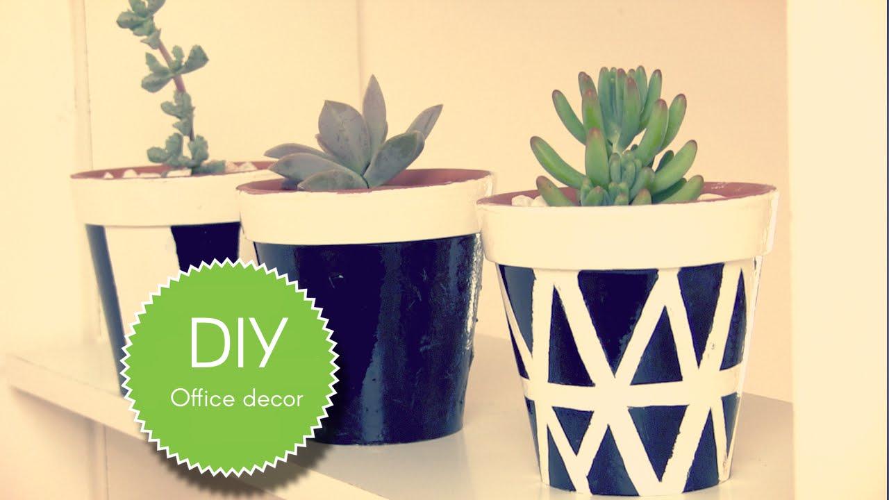 unsubscribe - Diy Office Decor