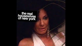 The Real Housewives of New York Season 10 Ep. 7