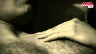 Промо программы МГНОВЕНИЯ — Секс