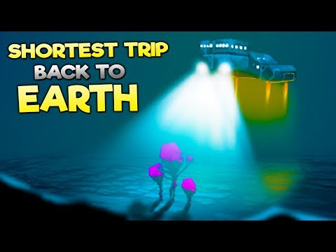 EPIC NEW SPACE SURVIVAL GAME! Inspired by FTL and Firefly! - Shortest Trip to Earth Alpha Gameplay