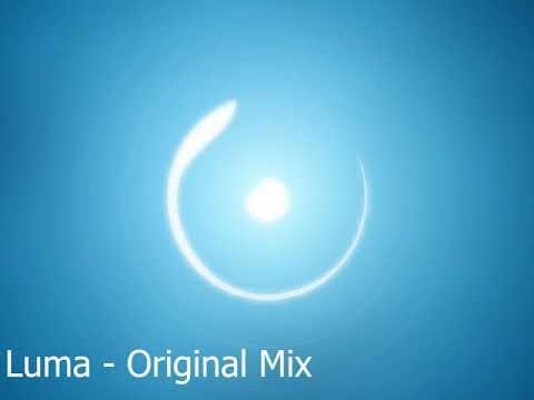 Orinal LUMA Celestial Blue