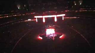 10 like it s a bad thing gary allan houston live stock show and rodeo