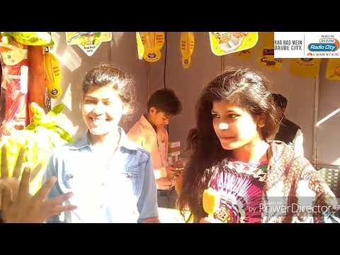 Taj Mahotsav 2018 - Radio City Agra
