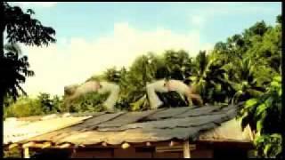Demet Akalın - Aşk 2011 HD orjinal yeni klip