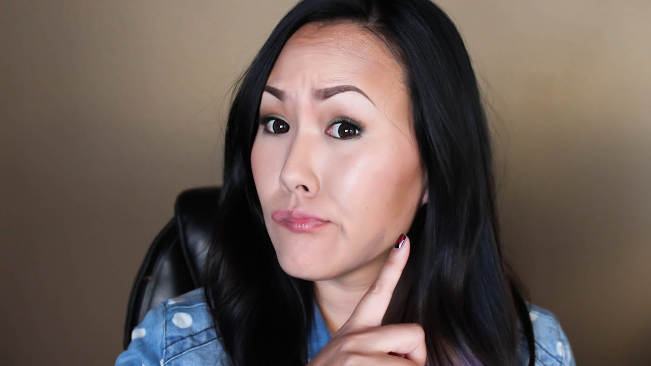How To Survive Postpartum Hairloss Youtube