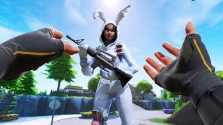 Mouse and Keyboard   Day 2   Fortnite Battle Royale LIVE
