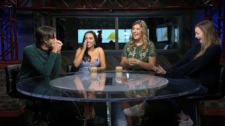 The Bloomington Breakfast Club - Season 4 Episode 11