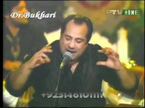 kalam---e---iqbal-by-rahat-fateh-ali-khan---tere-ishq-ki-inteha-chahta-hoon-(with-lyrics)---part---2