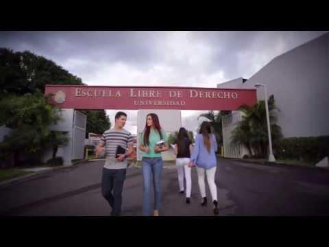 Universidad Escuela Libre de Derecho